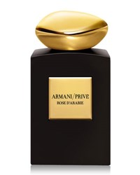 Giorgio Armani Prive Rose D'arabie Intense 100 Ml