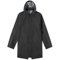 Arcteryx Veilance Arc'teryx Partition Lt Coat Black