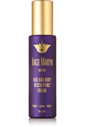 Tracie Martyn Face And Body Resculpting Cream 75G