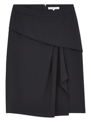 Gerard Darel Jodie Skirt Black
