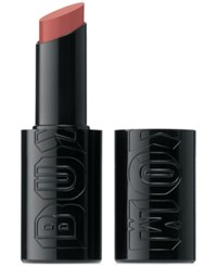 Buxom Cosmetics Big And Sexy Bold Gel Lipstick Guilty Angel Warm Golden Pink