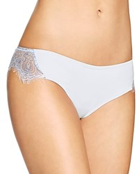 Keepsake Abby Brief Kx1607102un Pastel Blue