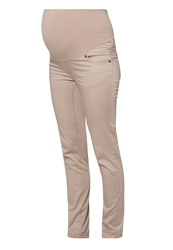 Bellybutton Tricia Trousers Dove Grey