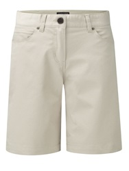 Craghoppers Howell Shorts Almond Cream