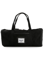 Herschel Supply Co. 'Sutton Mid Volume' Tote Black