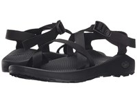 Chaco Z 2 Classic Black Men's Sandals