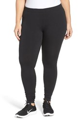 Nike Plus Size Women's Leggings