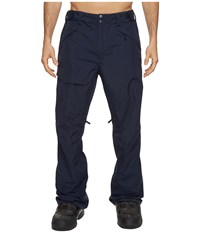 The North Face Freedom Pants Urban Navy Men's Casual Pants