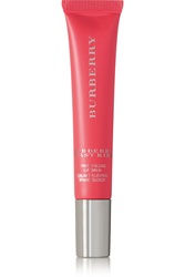 Burberry First Kiss Crushed Red No.04