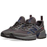New Balance Ms574edn 'Decades Pack' Grey