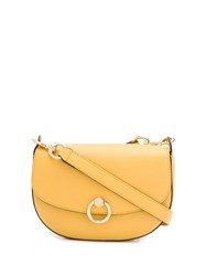 Tila March Linda Shoulder Bag Yellow