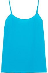Equipment Cara Washed Silk Camisole