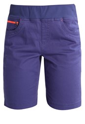 Marmot Cabrera Sports Shorts Monsoon Dark Blue