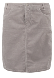 Marc O'polo Mini Skirt Basalt Taupe