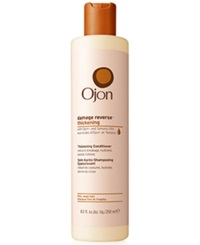 Ojon Damage Reverse Thickening Conditioner 8.5 Oz