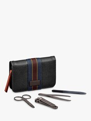 Ted Baker Well Groomed Manicure Kit