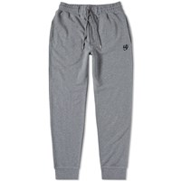 Mcq By Alexander Mcqueen Swallow Sweat Pant Grey