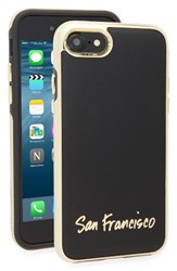 Rebecca Minkoff San Francisco Iphone 7 Case