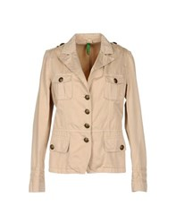 Hartford Suits And Jackets Blazers Women