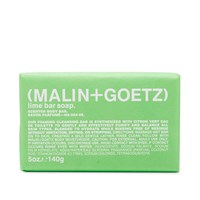 Malin Goetz Lime Soap Bar