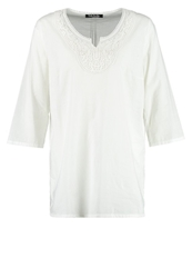 Betty Barclay Tunic White
