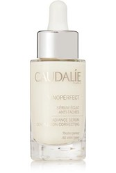 Caudalie Vinoperfect Radiance Serum Colorless