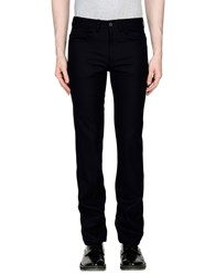 Miu Miu Casual Pants Black