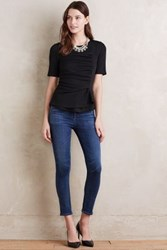 Anthropologie Citizens Of Humanity Rocket Crop Jeans Rouse 29 Pants