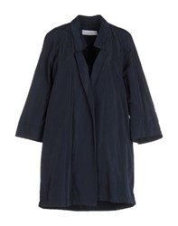 Kaos Coats And Jackets Full Length Jackets Women