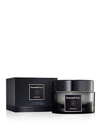 Zegna Essenze Moisturizing Balm