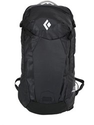 Black Diamond 22L Nitro Daypack Backpack
