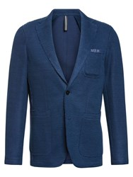 Marc O'polo Blazer Blue