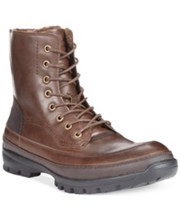 Unlisted Imagi Nation Cold Weather Boots Men's Shoes