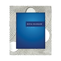 Royal Selangor 8515 Collection Photo Frame 8'X10