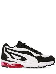Puma Select Cell Stellar Sneakers Array 0X577b0d8
