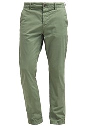 Only And Sons Onssharp Chinos Sea Spray Green