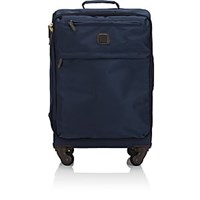 Bric's X Bag 21 Carry On Trolley Navy
