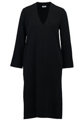 Filippa K Summer Dress Black
