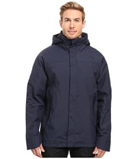 The North Face Thermoball Trench Urban Navy Men's Coat