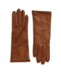 Lord And Taylor Leather Gloves Luggage