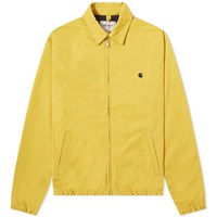 Carhartt Madison Jacket Yellow