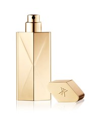 Maison Francis Kurkdjian Luxury Travel Spray Gold Edition Unisex