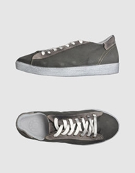 Keep Sneakers Grey