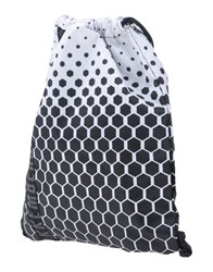 Bikkembergs Bags Backpacks And Bum Bags White