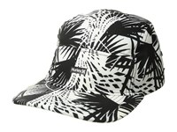 Hurley One And Only Palmer Hat White Caps