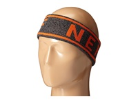 Neff Cable Headband Black Heather Headband
