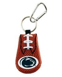 Game Wear Penn State Nittany Lions Keychain Team Color
