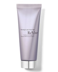 Revive Revive Masque De Volume Sculpting And Firming Mask 2.5 Oz.