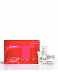 Chantecaille Limited Edition Travel Essentials Set