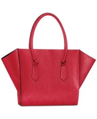 Elizabeth Arden Receive A Free Tote Bag With 60 Purchase